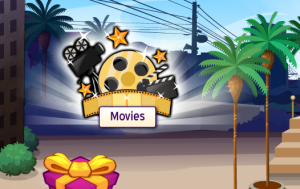 movie star planet movies