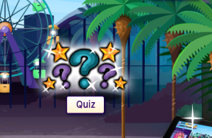 movie star planet quiz game