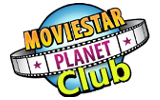 Movie Star Planet Cheats and Codes 2021 Logo